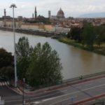 firenze_arno_veduta_generica_centro_storico