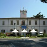 massarosa_municipio01