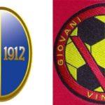 modena_giovani_calcio_vinci_2019_11_13