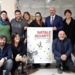nataale_montelupo_presentazione_2019_11_22___6