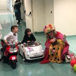 ospedale_prato_microcar_bambini_2019_11_08
