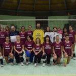palagina_cappiano_volley_