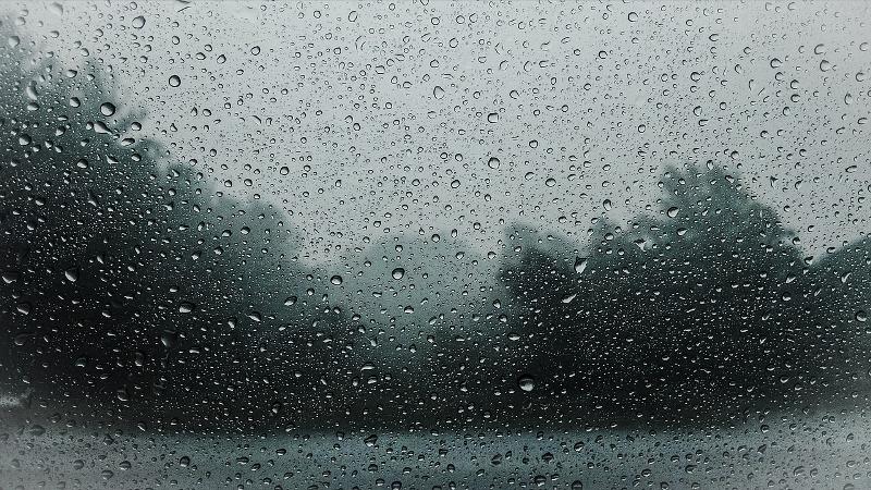 pioggia_temporali_11_