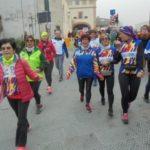 podismo_corsa_trofeo_calligiano_fucecchio_ponte_a_cappiano_2019_11_13