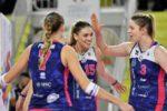 savino_del_bene_scandicci_derby_volley_2019_11_17___3