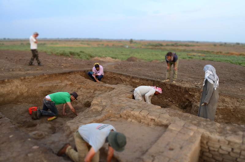 scavi_archeologici_universita_pisa_iraq_2019_11_25_ (10)