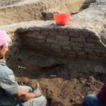 scavi_archeologici_universita_pisa_iraq_2019_11_25_ (11)