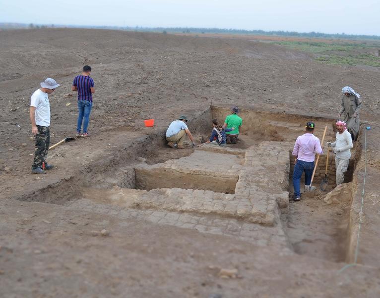 scavi_archeologici_universita_pisa_iraq_2019_11_25_ (13)