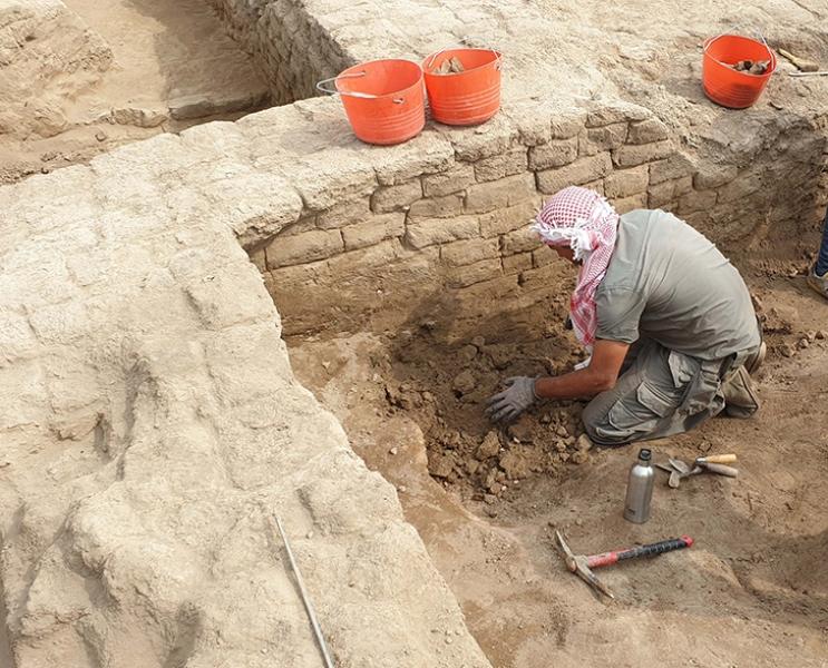 scavi_archeologici_universita_pisa_iraq_2019_11_25_ (14)