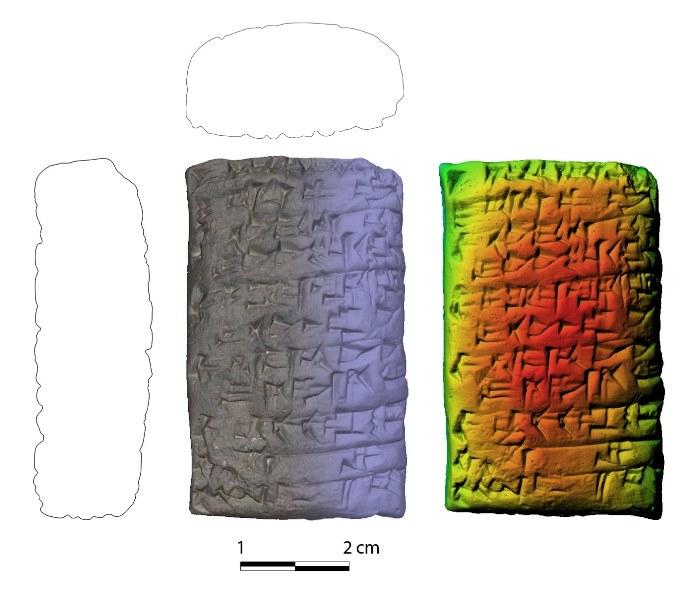 scavi_archeologici_universita_pisa_iraq_2019_11_25_ (7)