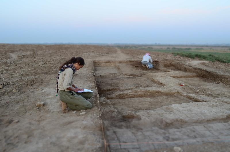 scavi_archeologici_universita_pisa_iraq_2019_11_25_ (8)