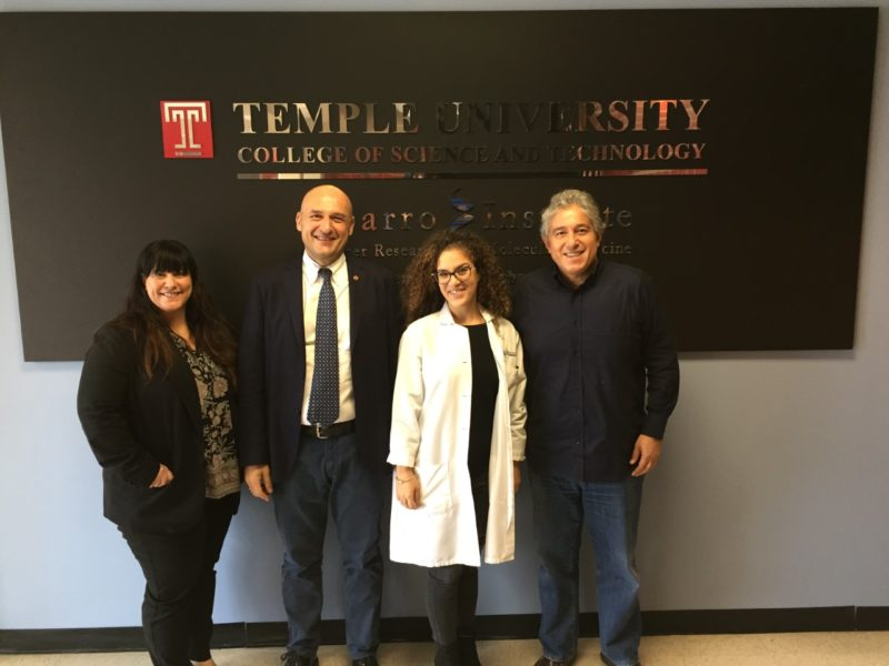 thumbnail_Temple University
