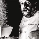 tomei_cristiano_chef_lucca