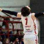 use_gross_vittoria_basket_empoli