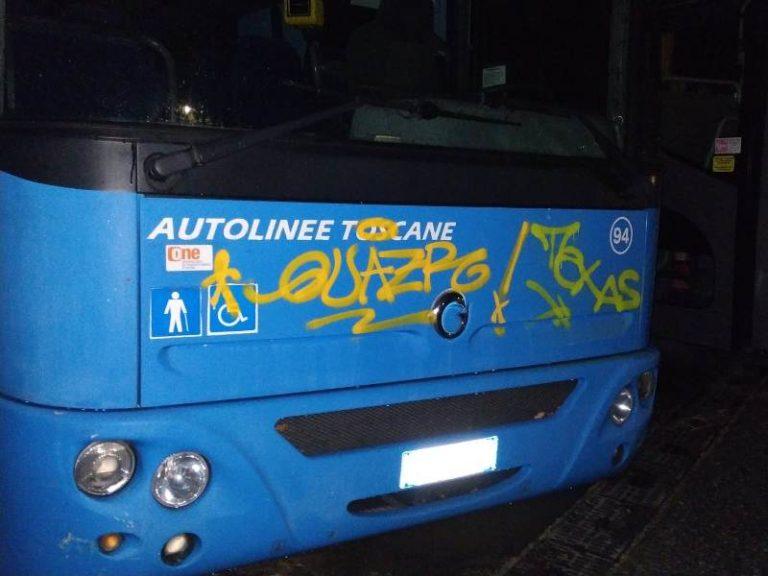vandalismi_autolinee_toscane_bus_2019_11_15__4