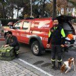 vigili_fuoco_pisa_usar_albania_2019_11_26_2