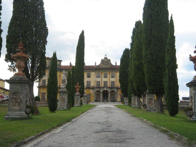 villa_bellavista_buggiano