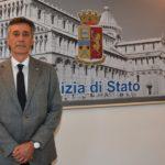 Giuseppe Simonelli