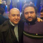 50_Top_Italy_Ristoranti_Macelleria_Masoni_Bistrot_2019__8
