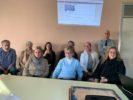 Comitato Firenze sud est