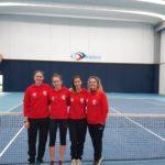 ETS squadra prima divisione_femminile