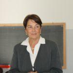 Lucia Ciampi (1)