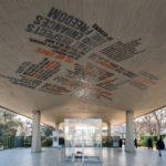 Mandela Memorial 2019 firenze forum