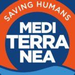 Mediterranea_Saving_Humans_Logo__