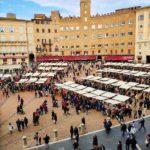 Mercato_Nel_Campo_Siena_2019__1