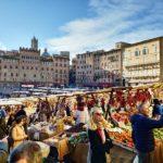 Mercato_Nel_Campo_Siena_2019__2
