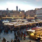 Mercato_Nel_Campo_Siena_2019__3