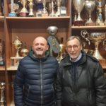 S.Donato, Gabrielli e Giannelli 6-12-19