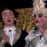 Traviata_Parodia_Teatro__2