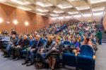 auditorium_bonaparte_san_miniato_2019_12_05