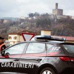 carabinieri bibbiena