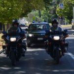 carabinieri_moto_gazzella_generica_siena_2019_12_07