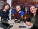 cecco-cipo-2019_12_06_radio_lady_1