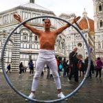 circo firenze 1
