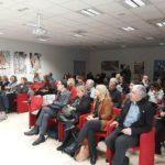 conferenza_poteco_2019_12_2_6