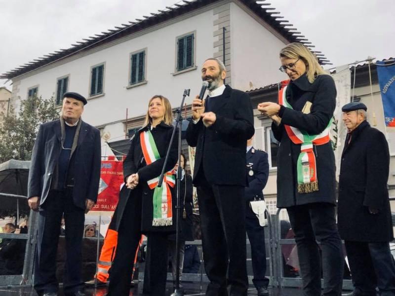 don_donato_agostinelli_cerimonia_santa_croce_2019_12_02