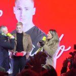 edoardo brogi coca cola future legend