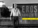 eros_Ramazzotti