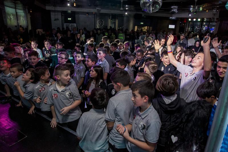 festa_natale_giovani_fucecchio_sombrero_2019_12_27_4