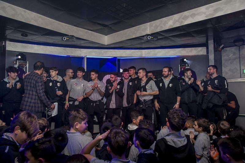 festa_natale_giovani_fucecchio_sombrero_2019_12_27_5