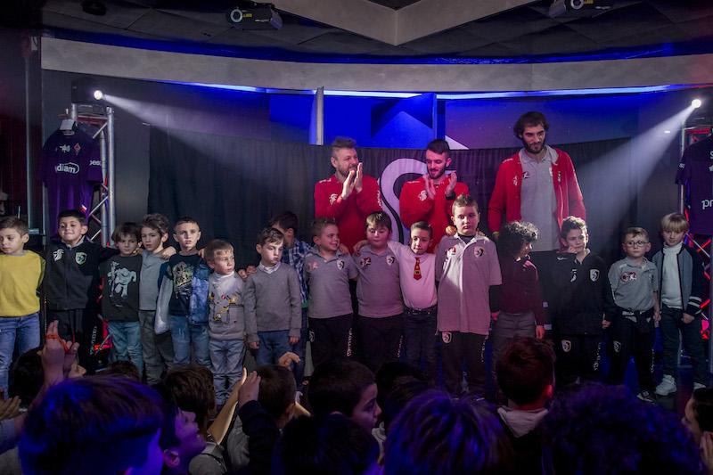 festa_natale_giovani_fucecchio_sombrero_2019_12_27_6