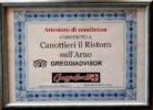 greggi_canottieri_ristoro_santa_croce_2019_12_08_
