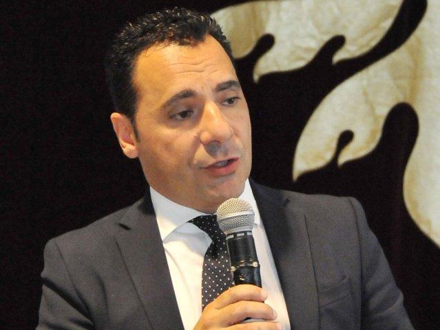 Nico Gronchi