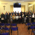 misericordia_empoli_assemblea_fratellanza_premiati_2019_12_08_
