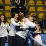 tc_prato_scudetto_tennis_femminile_2019_12_08
