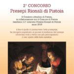 thumbnail_Concorso Presepi FRONTE